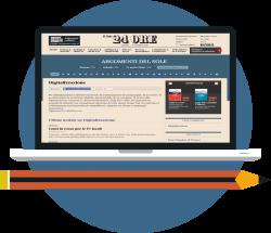 screen-digitalizzazione